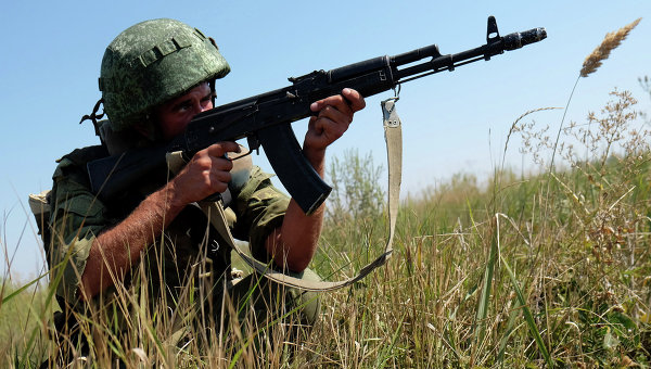 Сербия согласится участвовать в учениях с Россией, если будет приглашение