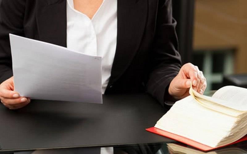 Брянские многодетные семьи смогут бесплатно получить юридическую помощь 22 апреля