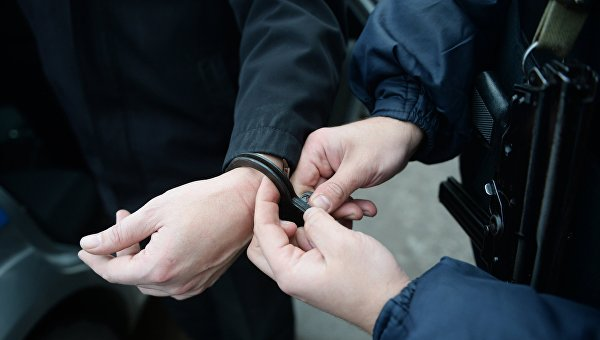 В Алма-Ате задержали участников пресс-конференции о готовящемся митинге