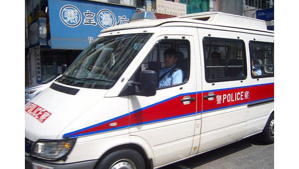 Малайзия выслала в Китай почти 100 человек, подозреваемых в мошенничестве