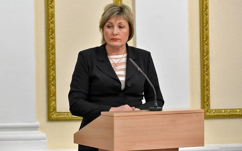 Татьяна Тарасова: «Все брянские маршрутки можно было оставить нарегулируемых тарифах»