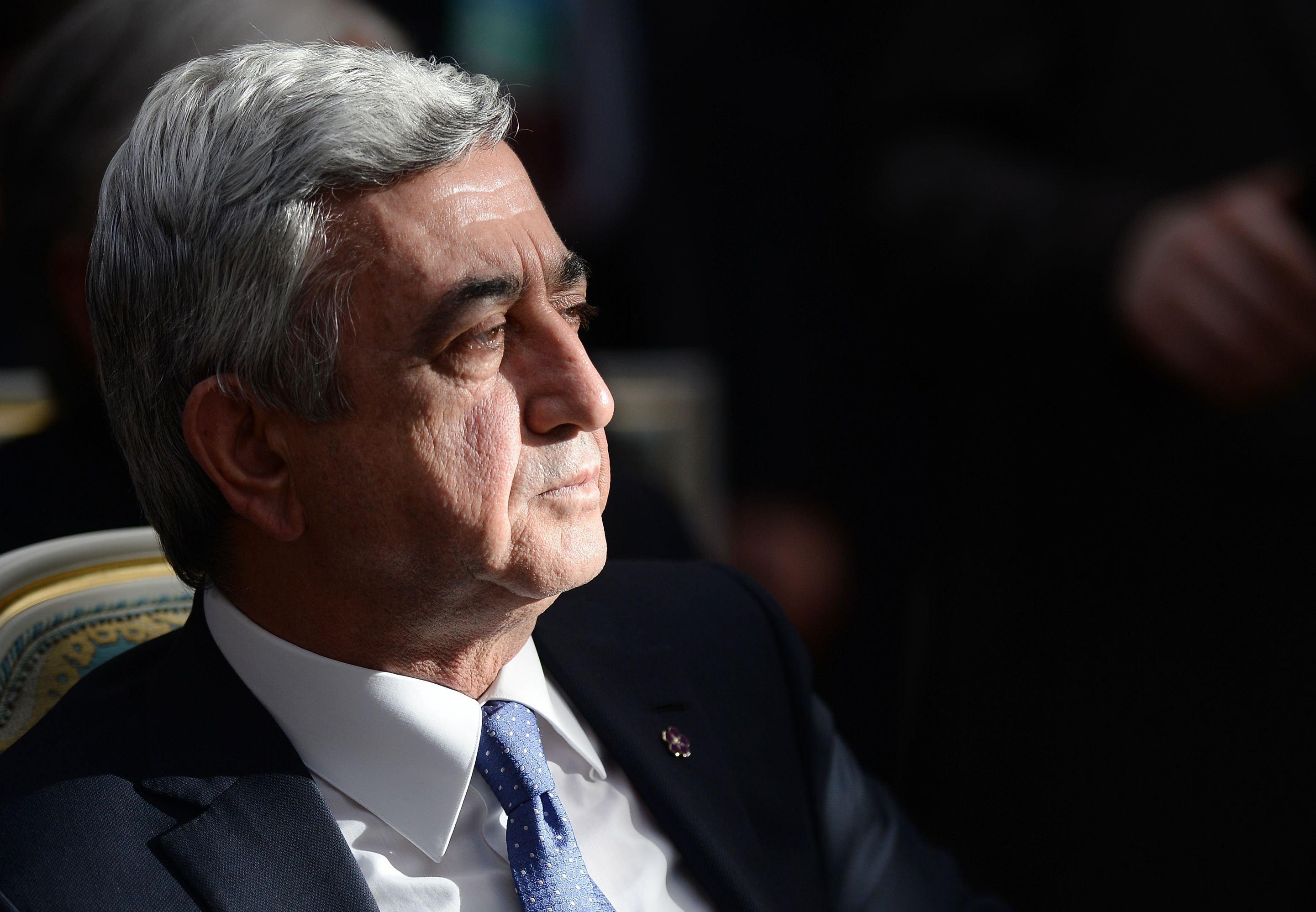 Прорыв в Карабахе приближается