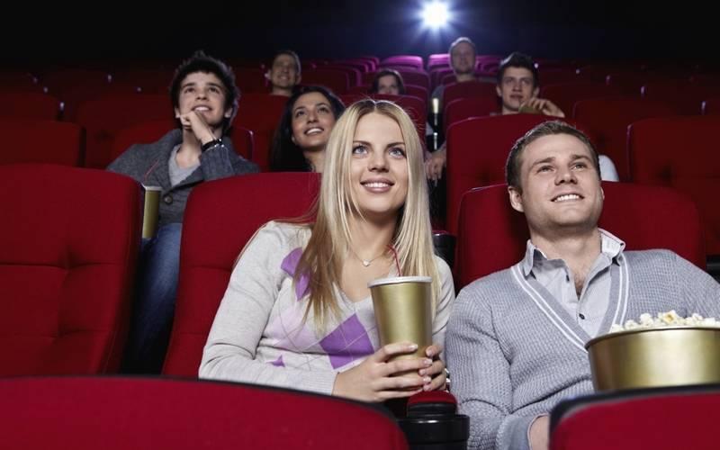В Брянске проведут двухдневный праздник российского кино