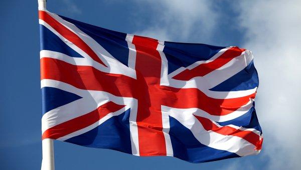 В Британии разыскиваются два человека после крушения рыбацкого судна