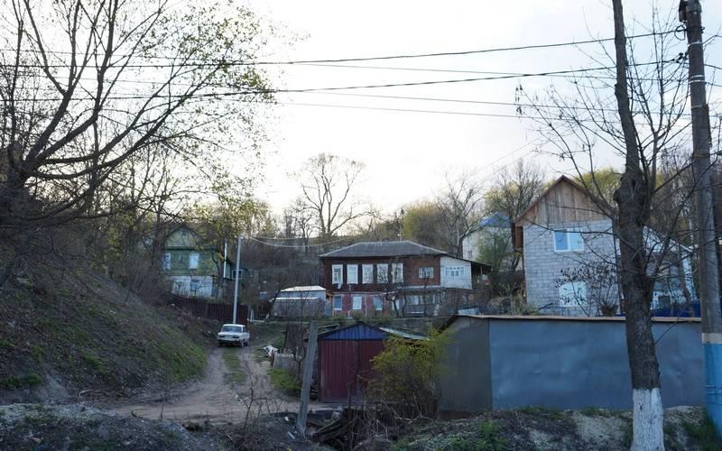 Цены нааренду домов вБрянской области признали одними изсамых низких вРоссии