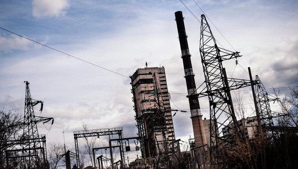 Число погибших из-за взрыва на шахте в ЛНР достигло двух человек