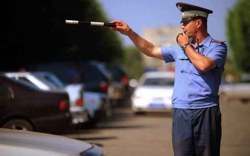 В Брянске наПасху ограничат движение транспорта