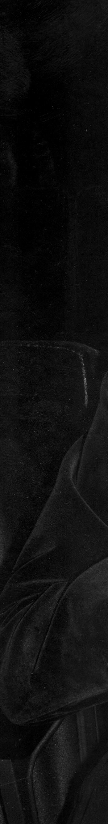 Владимир Набоков, научный гений