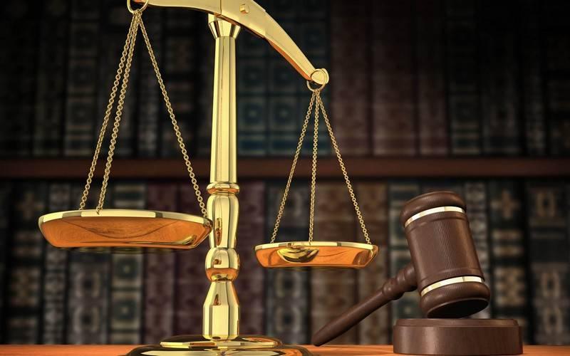 Жительнице Унечского района предъявили обвинение вубийстве друга