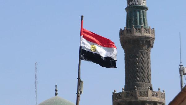 СМИ: власти Египта отказали во въезде четверым катарским дипломатам