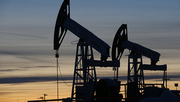 СМИ: Индия намерена вернуть Ирану $6,5 миллиардов нефтяного долга
