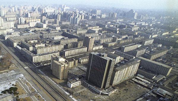 КНДР обвинила США в ядерной угрозе и нарушении Устава ООН