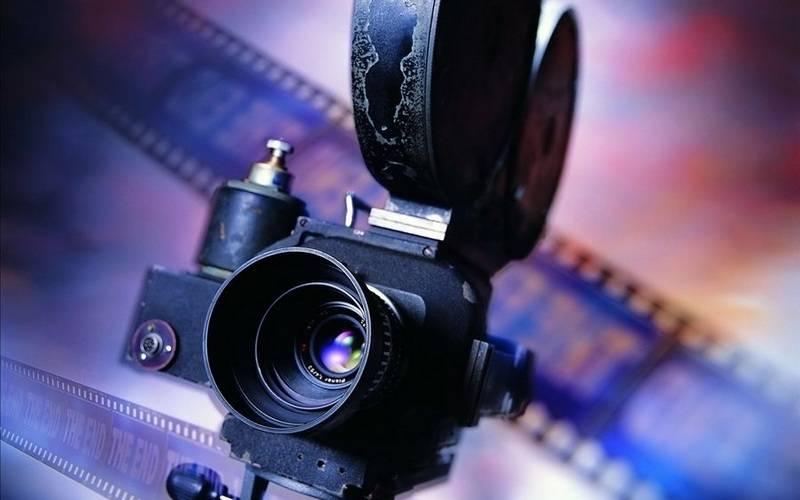 Брянский молодежный киноклуб представит сборник короткометражек участников Каннского фестиваля