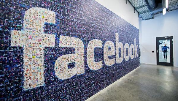 СМИ: Facebook разрабатывает независимое приложение для обмена фото и видео