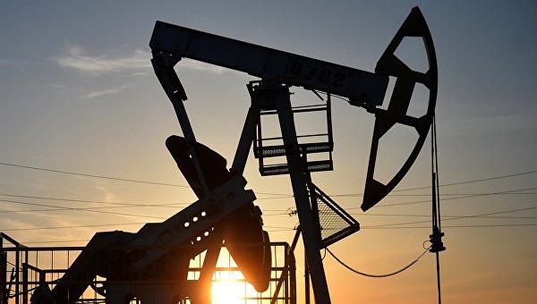 Представитель Индонезии при ОПЕК: заморозка нефтедобычи уже не актуальна