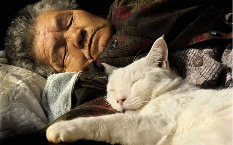 Несовершеннолетняя жительница Клинцовского района обокрала спящую пенсионерку