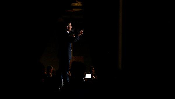 СМИ: республиканец Тед Круз намерен выйти из борьбы за пост президента США