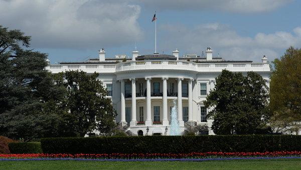 Обама провел встречу с европейскими лидерами в Ганновере