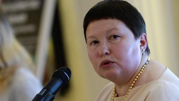ОП России просит ЮНЕСКО озвучить позицию по запрету фильмов на Украине