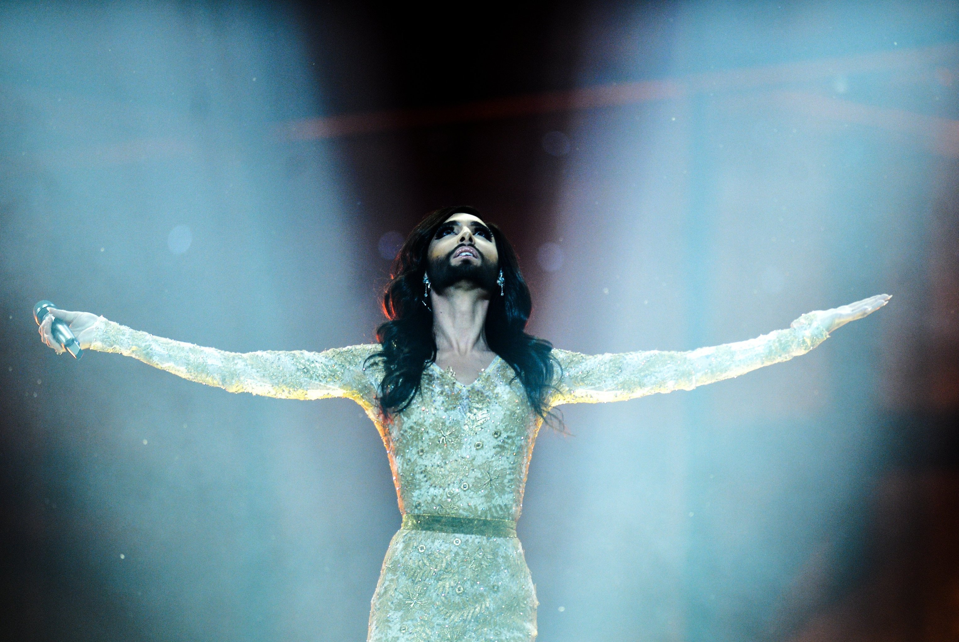Российский фаворит встревожил фанатов «Евровидения»
