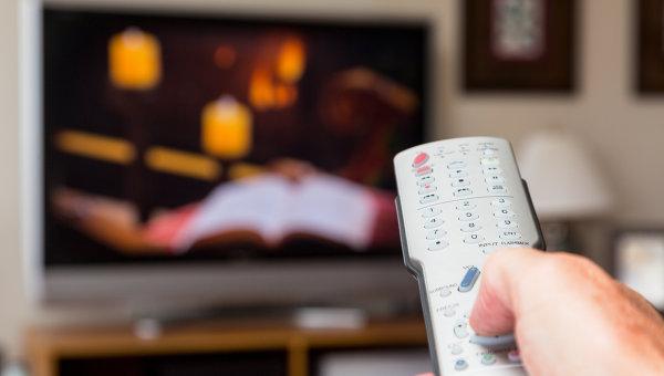 Порошенко запретил показывать на Украине российские фильмы