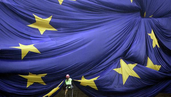 Убить Европу, перекрыв Бреннер: немецкие СМИ обсуждают планы Австрии