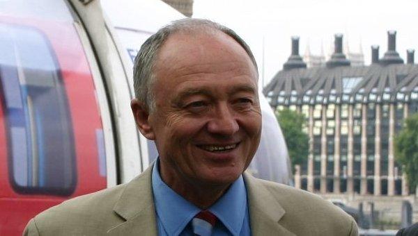 Лейбористы приостановили членство в партии депутата из-за антисемитизма