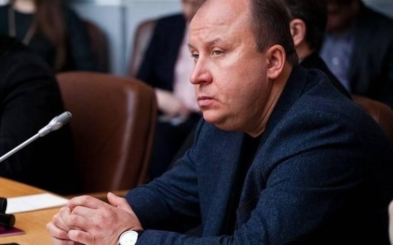 Олег Розанов прокомментировал инициативу установки памятника небесному покровителю Брянщины