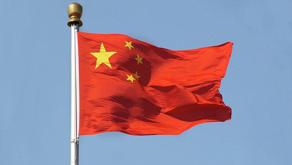 Евросоюз выражает озабоченность новым законом Китая об иностранных НПО
