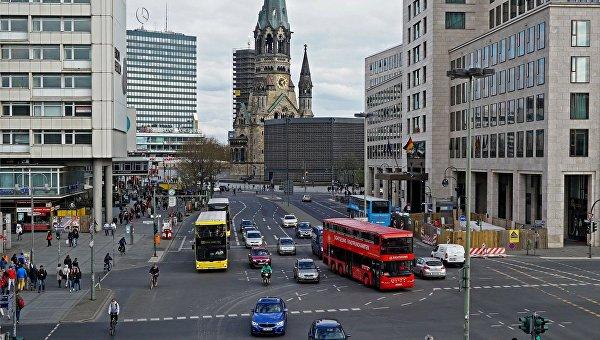 Парламентарии РФ, США и Германии высказались за продолжение сотрудничества