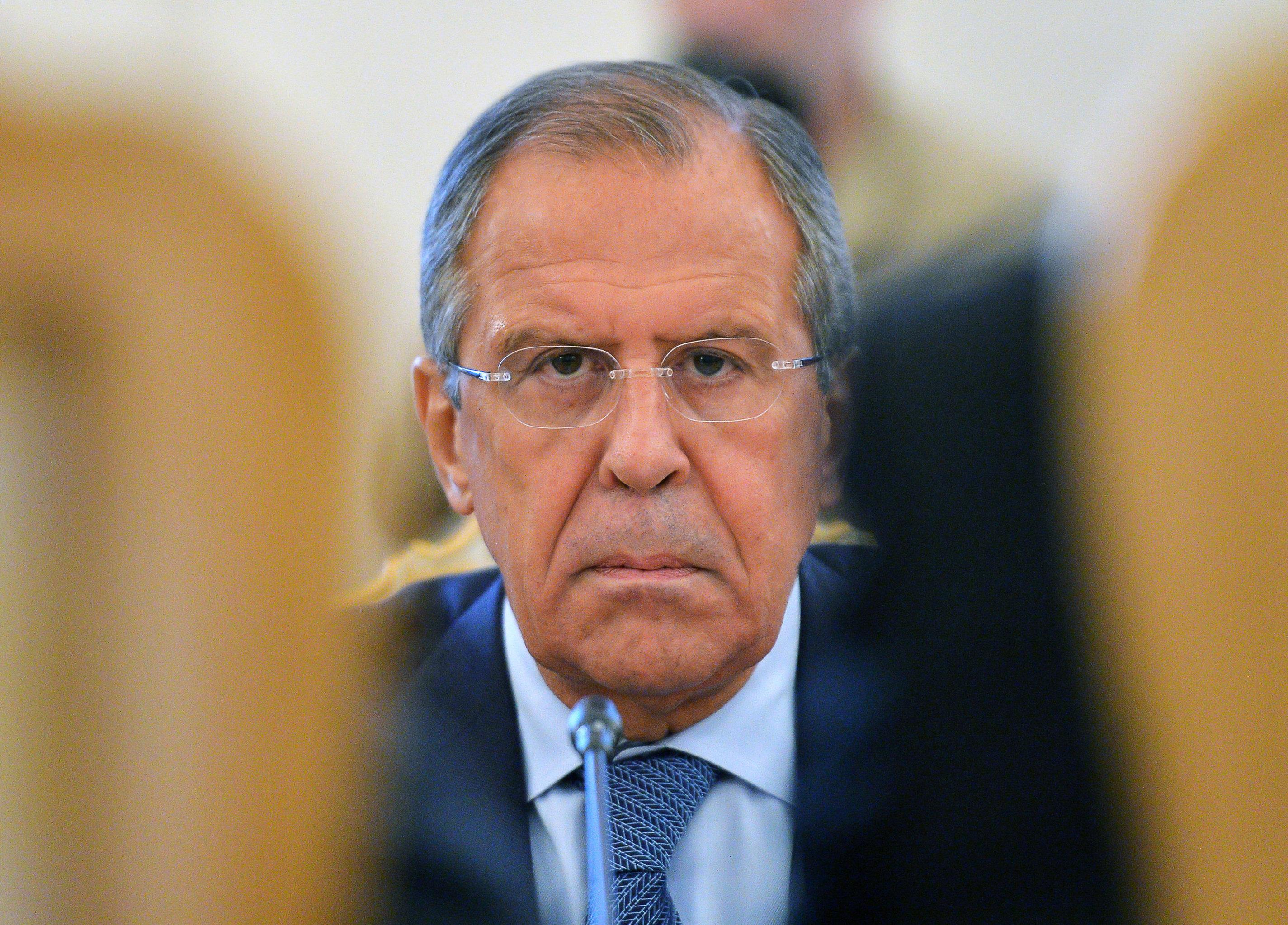 «Если Швеция вступит в НАТО, мы должны будем принять необходимые меры»