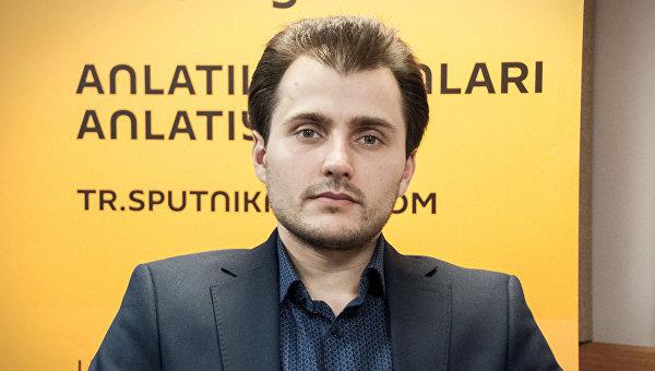 Правозащитники Турции обвинили власти в неуважении свободы прессы