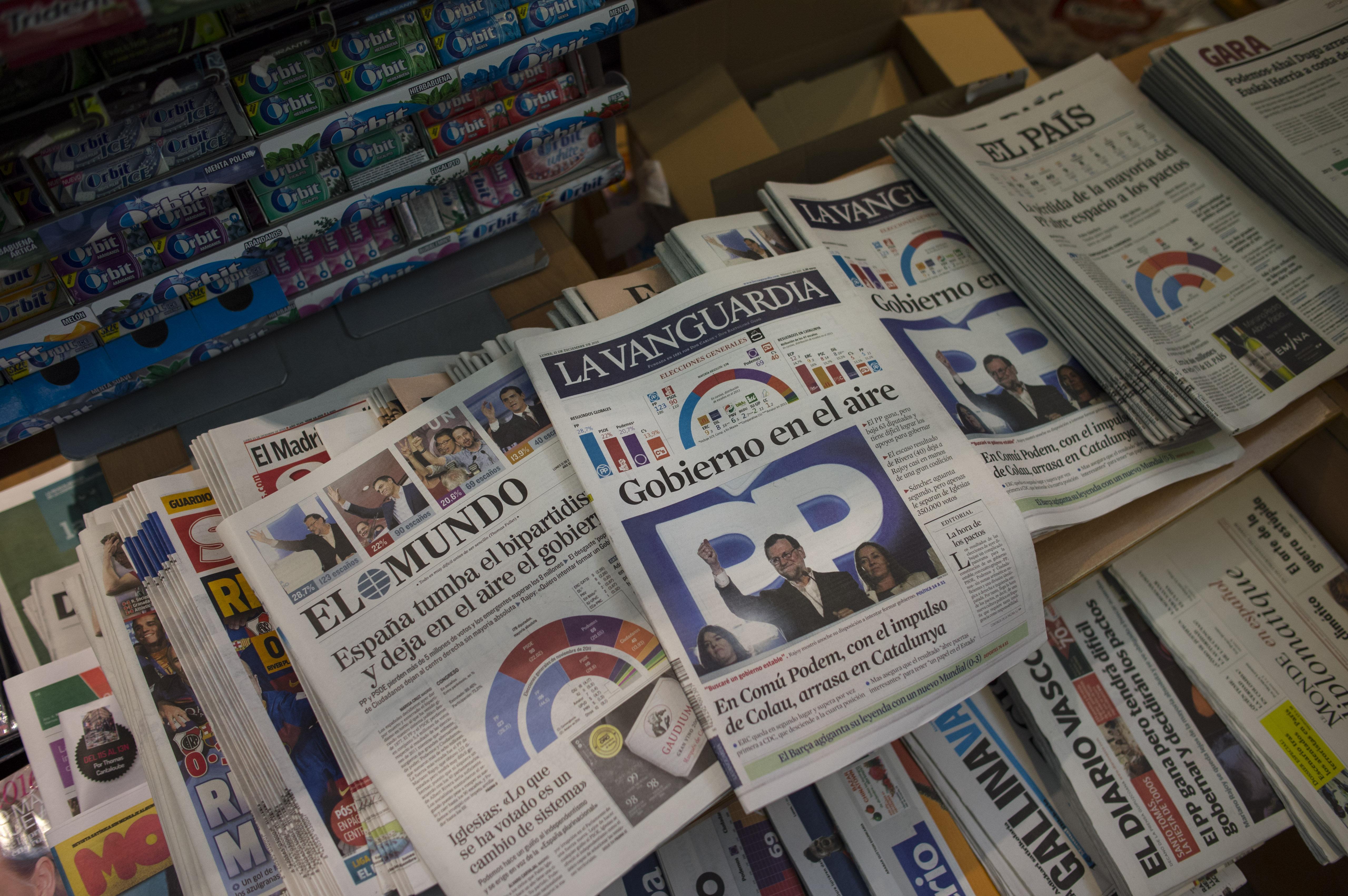 Журналист должен объективно отображать реальность