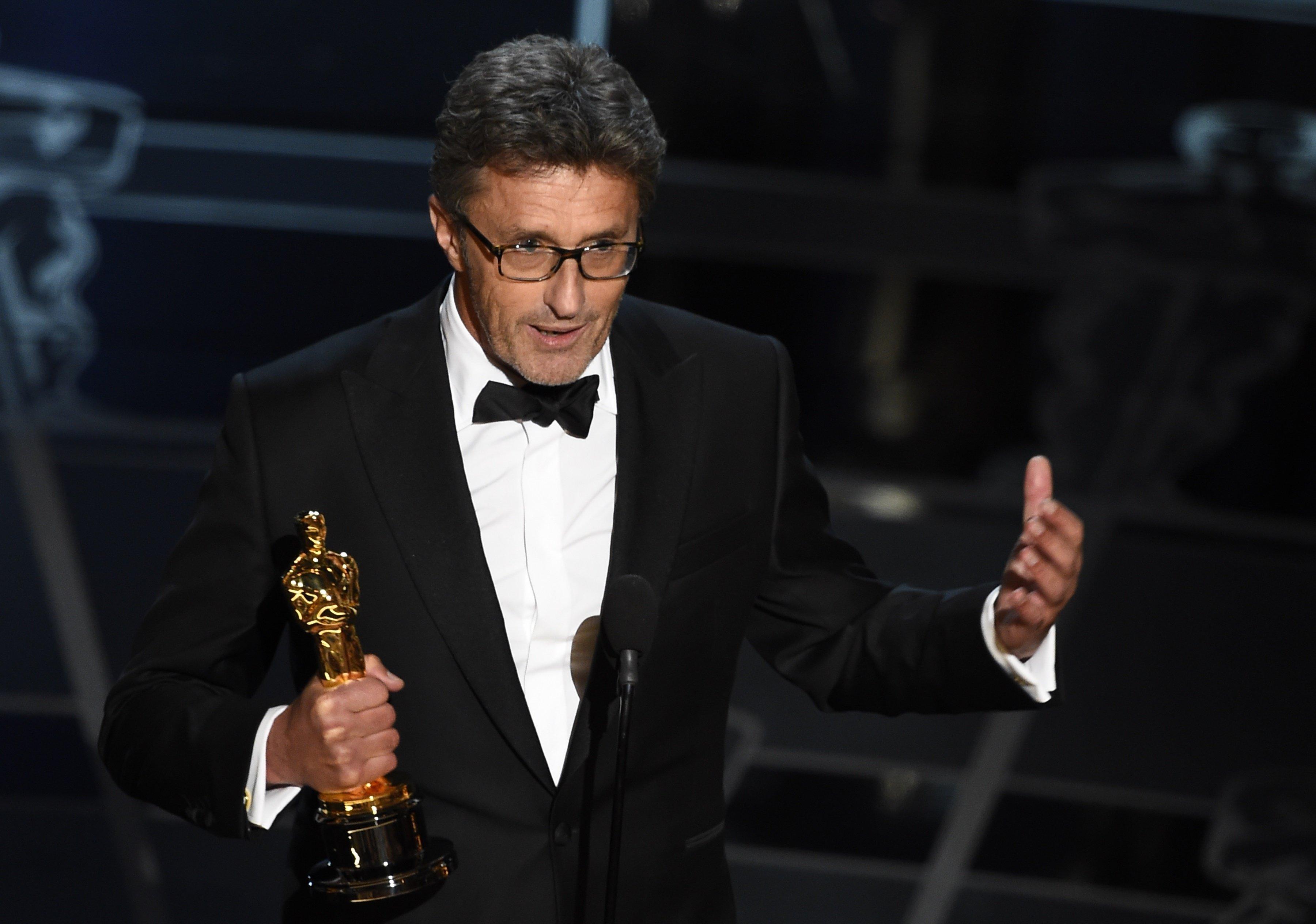 Польское кино под давлением патриотических политиков