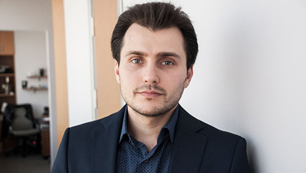 Главред Sputnik-Турция прокомментировал запрет Анкары