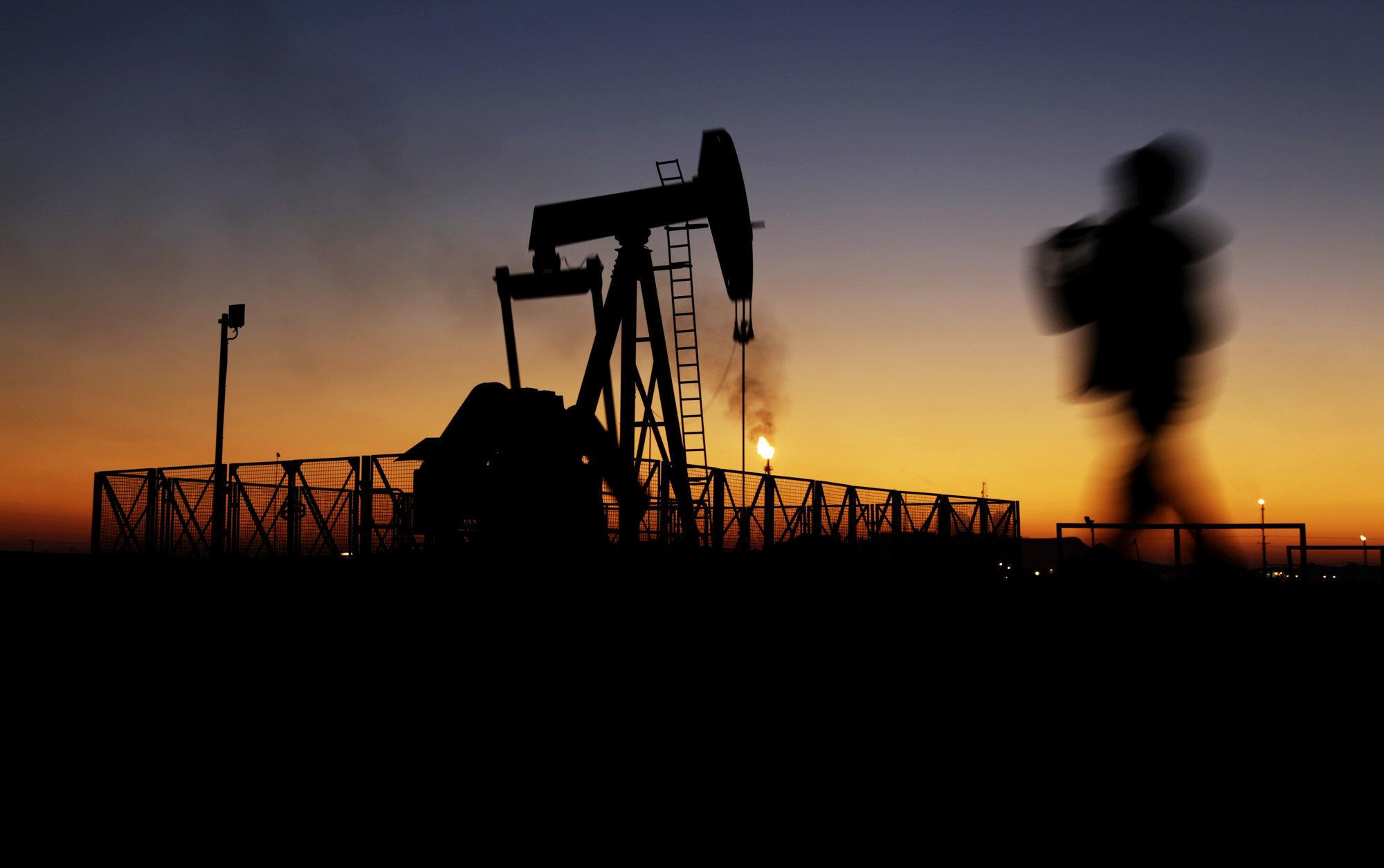 Встреча по вопросам нефти в Дохе закончилась катастрофой