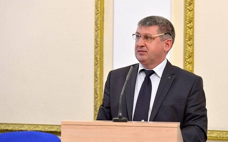 Главный транспортник Брянска назвал причину убыточности троллейбусников иавтобусников