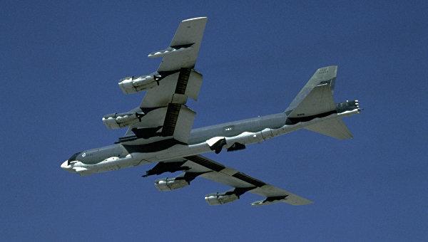 Начштаба ВВС США может стать летчик, сбитый над Югославией в 1999 году