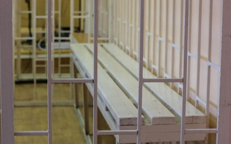 В Брянске осудили иностранца, заказавшего убийство