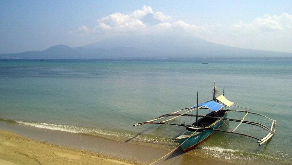 Индонезия, Малайзия и Филиппины договорились о патрулировании морей