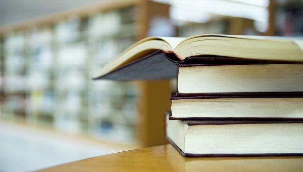 В Новой Зеландии женщина вернула в библиотеку книгу, взятую в 1948 году