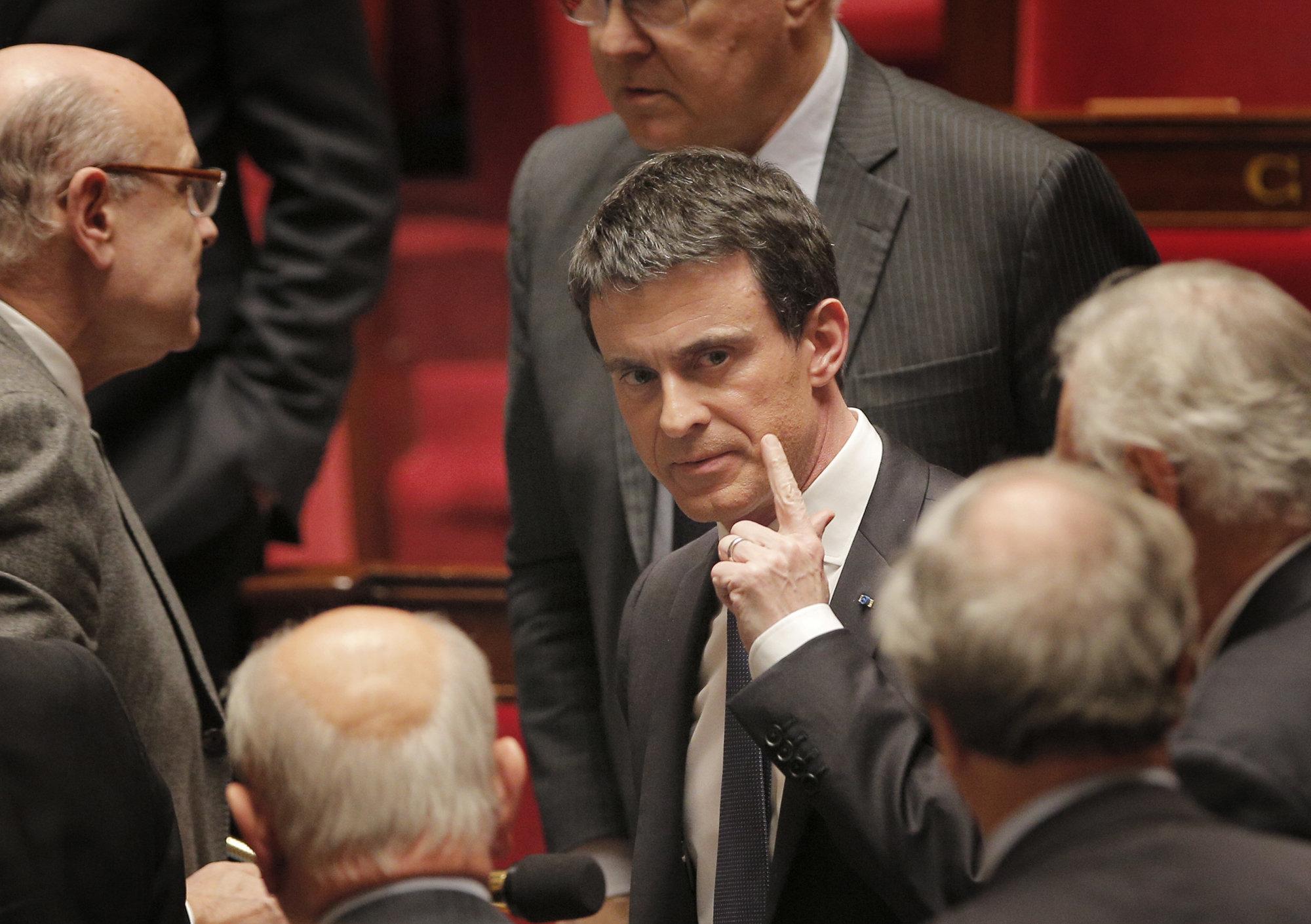 Европейские политики играют с дьяволом, демонстрируя цинизм и продажность