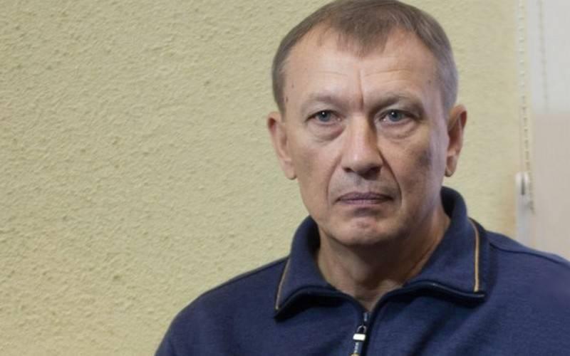 Осужденный экс-губернатор Брянской области Денин подал жалобу вВерховный суд