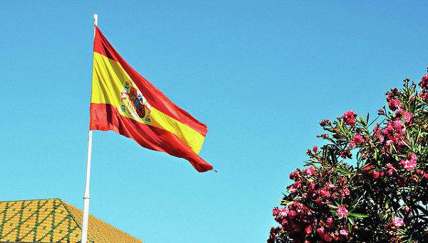 Испанский политик: ситуация в стране осложняет принятие решений в рамках ЕС