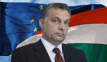 Виктор Орбан показывает Европе единственный возможный для нее путь