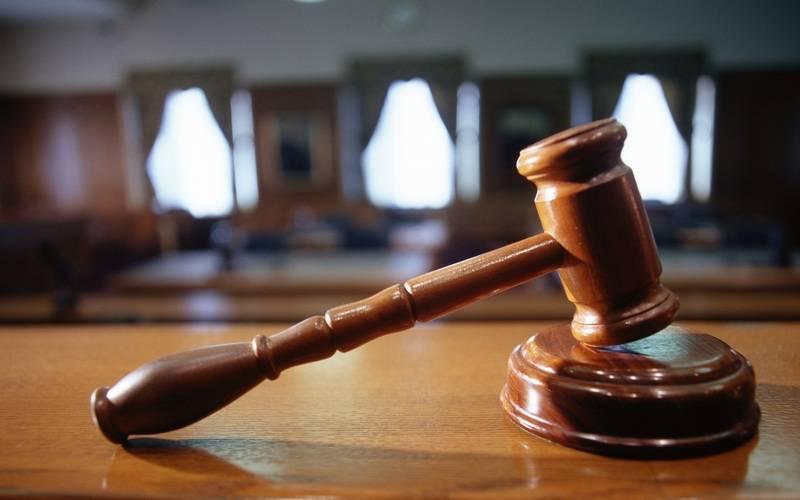 В деле Олеси Сиваковой будет разбираться председатель Фокинского районного суда