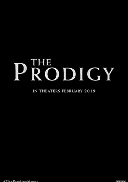 The Prodigy