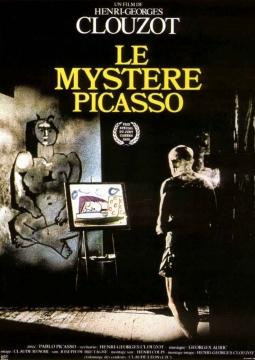 Тайна Пикассо