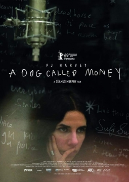 Пи Джей Харви: A Dog Called Money