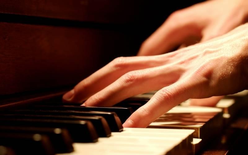 В Брянске прозвучат творения композиторов скандинавских стран